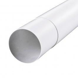 PVC-telescoopbuis