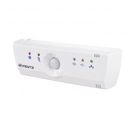 Controle-eenheid voor ventilatoren voor kleine ruimtes (BU-1-60)