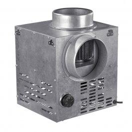 Radiale haardventilator (KAM-serie)