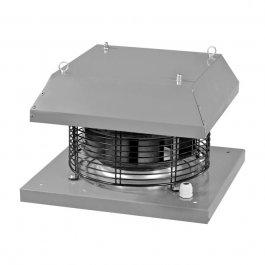 Radiale dakventilator (VKH-serie)