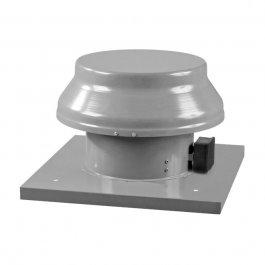 Axiale dakventilator (VOK1-serie)