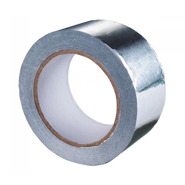 Aluminium tape (TA-serie)