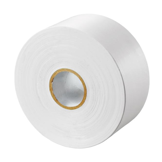PVC-tape (PVT-serie)