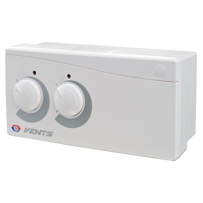 Vochtigheidssensor (VENTS TH-1,5 N)
